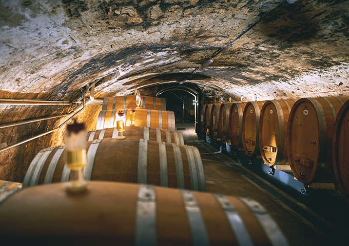 Winemaker-Sascha-Huber