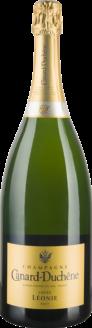 Cuvée Léonie Brut 1,5 L