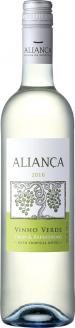 Vinho Verde Alianca