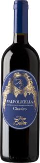 Valpolicella Classico Monte Baldon