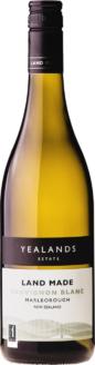 Yealands Landmade Sauvignon Blanc