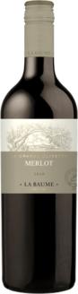 La Baume La Grande Olivette Merlot