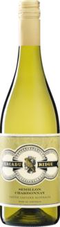 Cacadu Ridge Semillon-Chardonnay