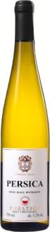 Persica Muscat