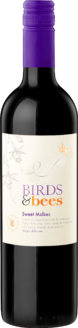 Birds&Bees Sweet Malbec