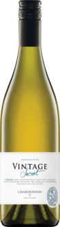 Vintage Secret Chardonnay