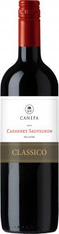Canepa Classico Cabernet Sauvignon