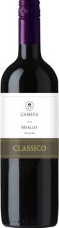Canepa Classico Merlot
