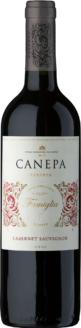 Canepa Famiglia Reserva Cabernet Sauvignon