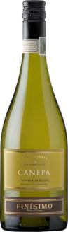 Finisimo Gran Reserva Sauvignon Blanc