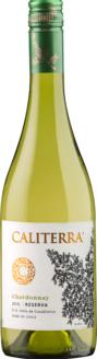 Caliterra Chardonnay Reserva