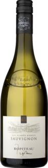 Ropiteau Sauvignon Blanc