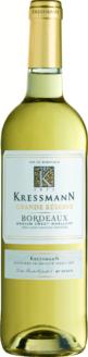 Bordeaux Grande Reserve Moelleux