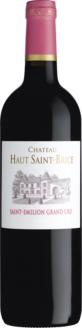 Château Haut Saint Brice