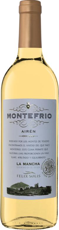 Montefrio Airén