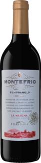 Montefrio Tempranillo