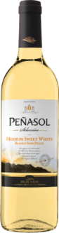 Peñasol Blanco Medium-Sweet