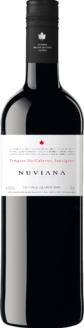 Nuviana Temprranillo/Cabernet Sauvignon