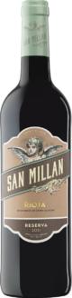 San Millan Reserva