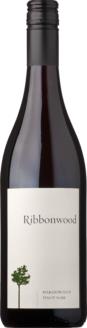 Ribbonwood Pinot Noir