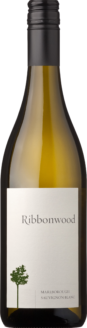 Ribbonwood Sauvignon Blanc