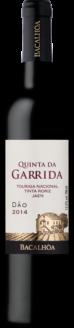 Quinta Da Garrida