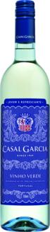 Casal Garcia Vinho Verde Branco
