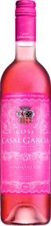 Casal Garcia Vinho Verde Rosado