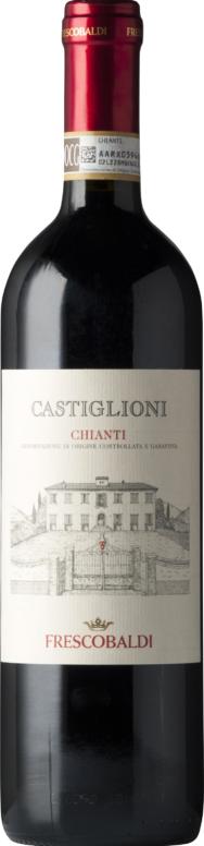 Chianti Castiglioni
