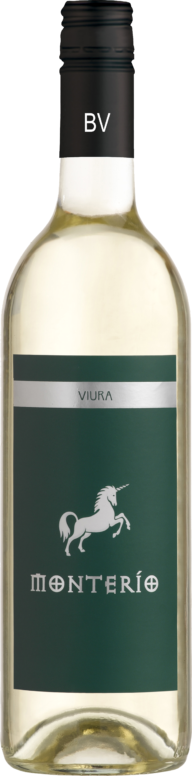 Monterio Viura