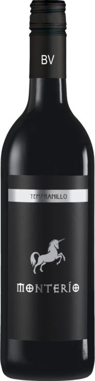 Monterio Tempranillo