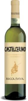 Soave Classico Superiore Rocca Sveva Castelcerinola
