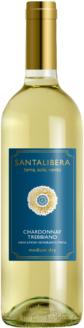 Santa Libera Chardonnay-Trebbiano