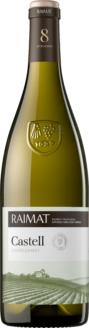 Castell De Raimat Chardonnay