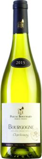 Bourgogne Chardonnay Cotes d'Auxerre