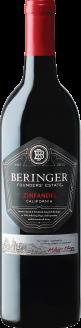 Beringer Founders Estate Zinfandel