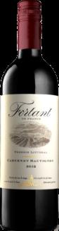 Fortant Cabernet Sauvignon 0,187L