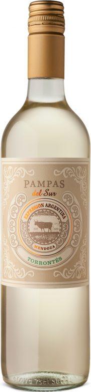 Pampas Torrontes