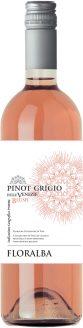 Floralba Pinot Grigio Blush