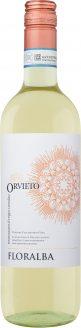 Floralba Orvieto