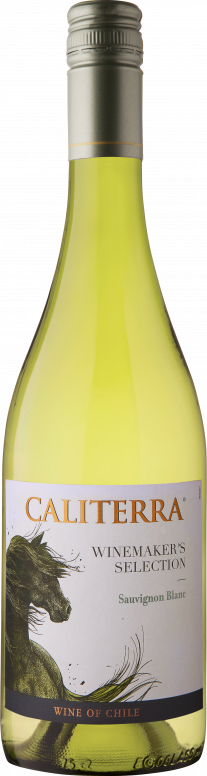Caliterra Winemaker's Selection Sauvignon Blanc