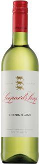 Leopard's Leap Chenin Blanc