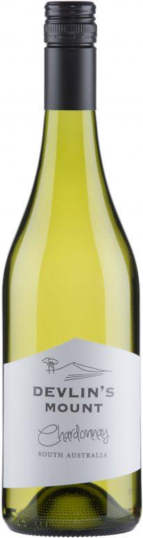 Devlin's Mount Chardonnay
