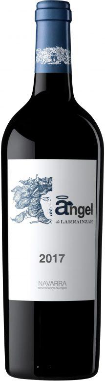Angel De Larrainzar