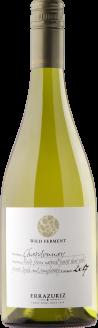 Wild Ferment Chardonnay