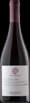 Wild Ferment Pinot Noir