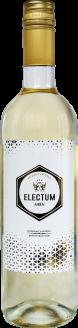 Electum Airen