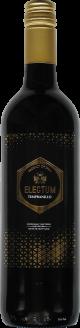 Electum Tempranillo