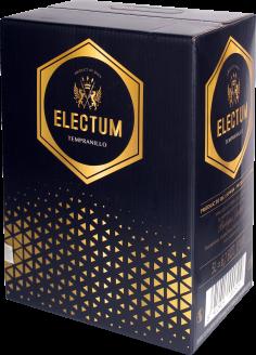Electum Tempranillo Bib 5 L