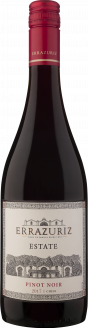 Errazuriz Estate Pinot Noir